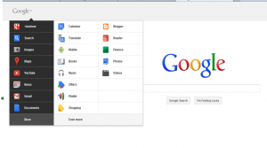 Googles_New_Page_Layout_Released